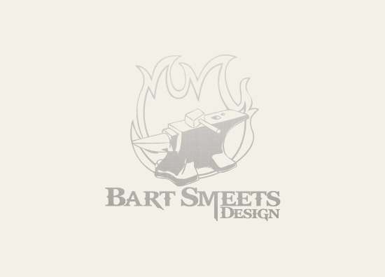 Bart Smeets design
