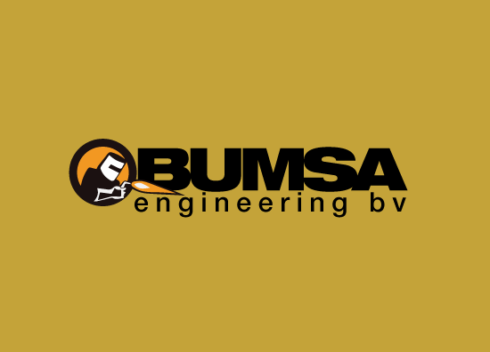 Bumsa engineering bv